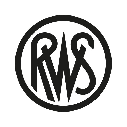 https://rws-munition.de/